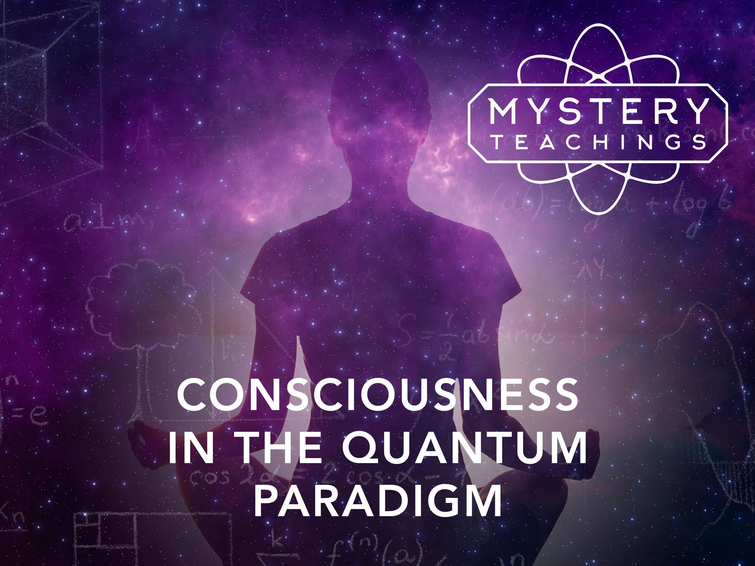 181045-mt_s1e1_conciousness-quantum-paradigms_w_Theresa-Bullard_4x3