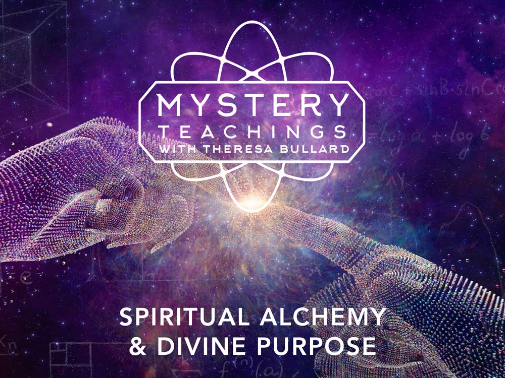 181220_mt_s0e4_spiritual-alchemy-and-divine-purpose_w_theresa-bullard_4x3-(1)