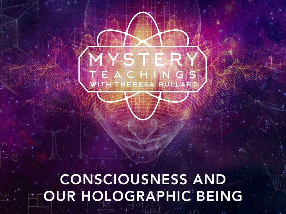 181409_MT_s1e5_Consciousness-and-Our-Holographic-Being_4x3