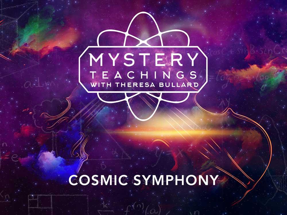 181446_mt_s1e7_Cosmic-Symphony_4x3