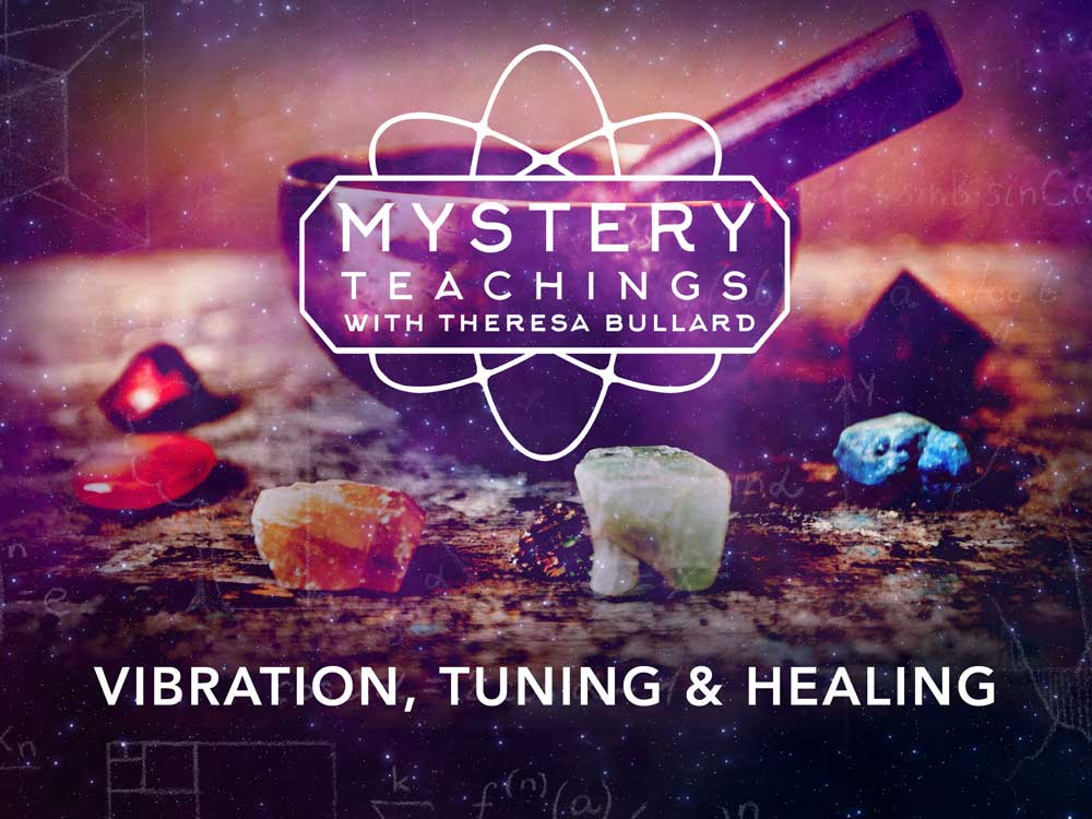 181894_mt_s1e11_Vibration-Tuning-and-Healing_4x3