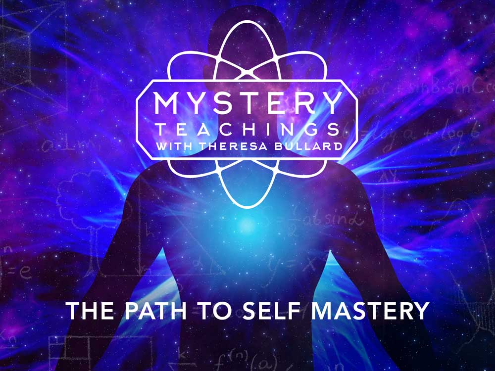 182676_MT_s2e1_The-Path-to-Self-Mastery_4x3