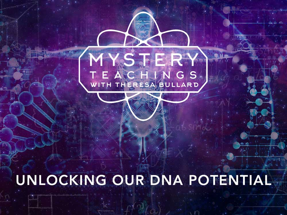 182792_MT_s2e2_Unlocking-Our-DNA-Potential_4x3