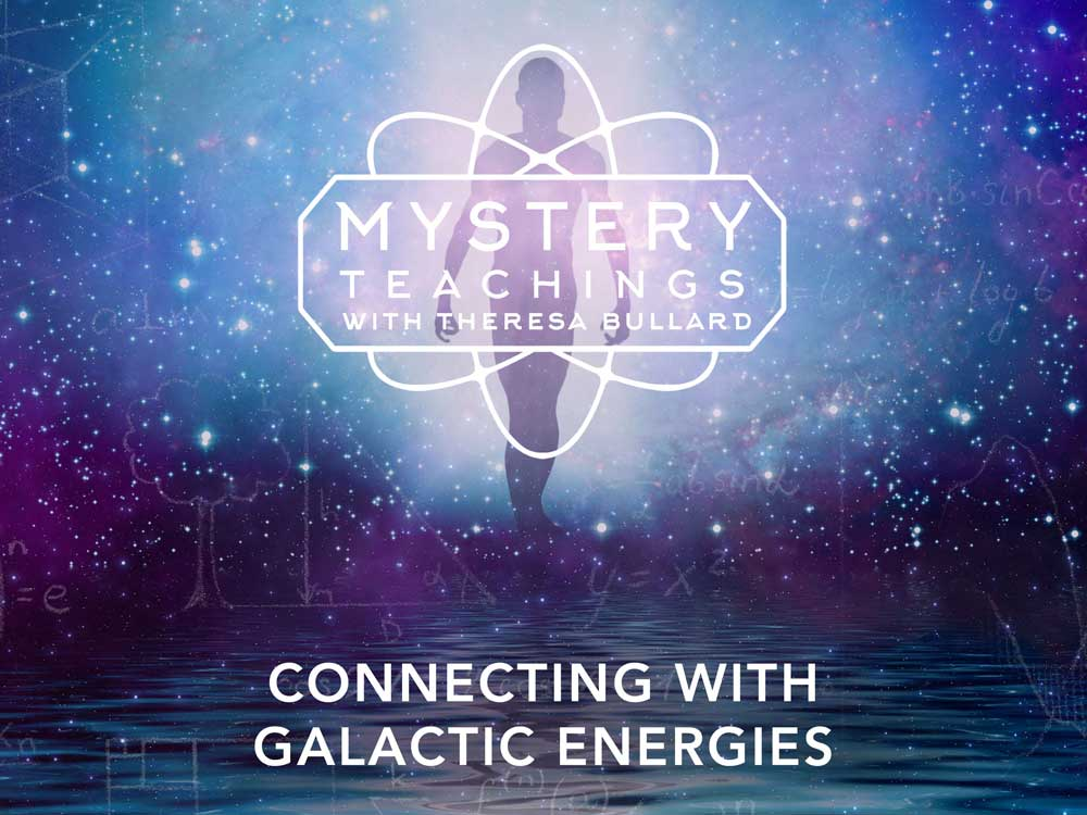 183036_MT_s2e7_Connecting-with-Galactic-Energies_4x3