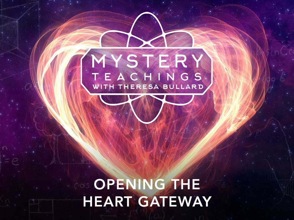 183697_MT_s2e13_Opening-the-Heart-Gateway_4x3