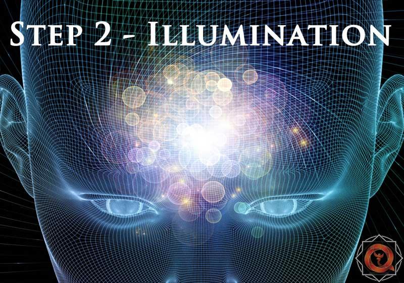 2-ILLUMINATION-(1)