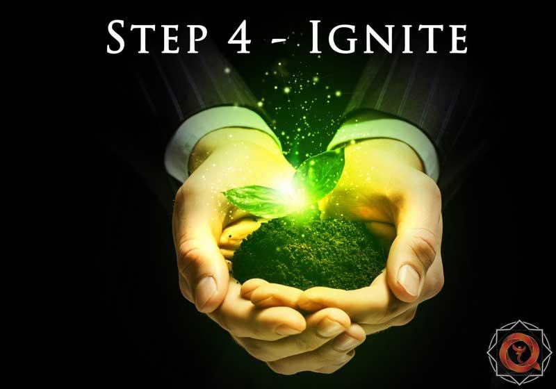4-IGNITE-(1)
