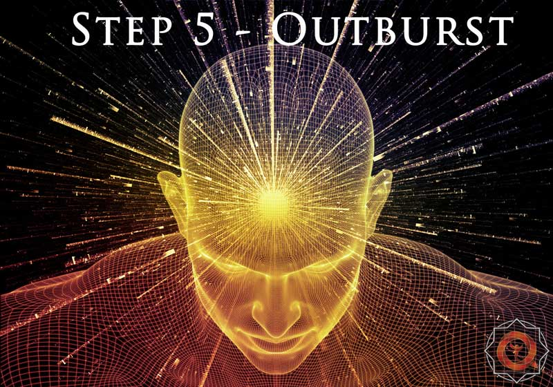 5-OUTBURST-(1)