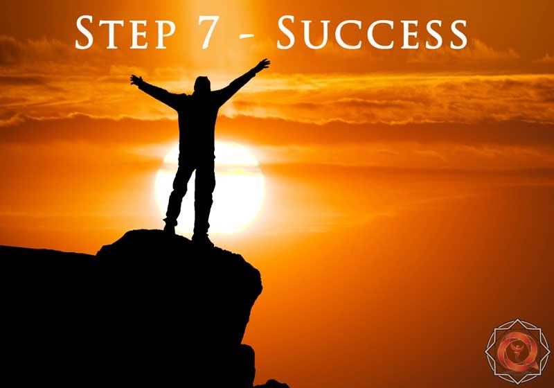 7-SUCCESS-(1)