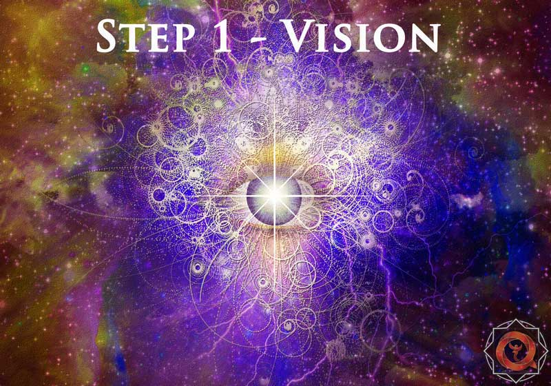 Copy-of-1-VISION