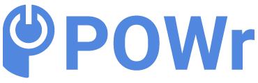 powr-full-logo+blue