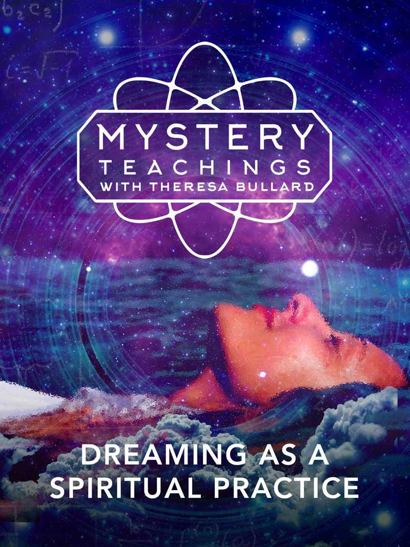 188329_MT_s3e2_Dreaming-a-Spiritual-Practice_3x4