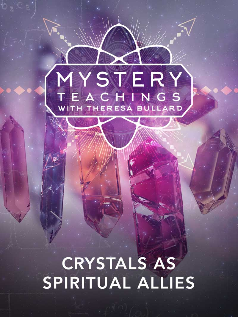 188381_MT_s3e3_Crystals-as-Spiritual-Allies_3x4