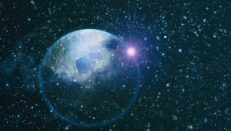 bigstock-Blue-Dark-Night-Sky-With-Many--327316477-(1)
