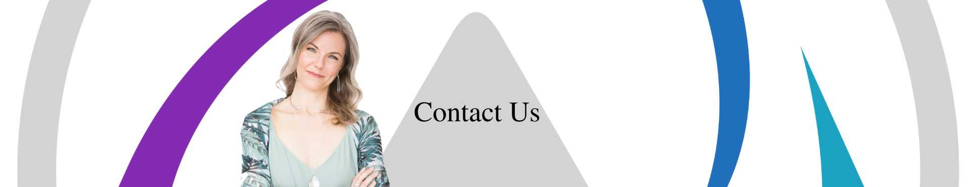 New-Contact-Us-Header