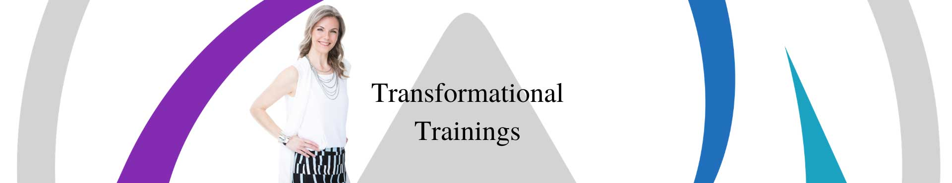 New--Transformational-Trainings-Header