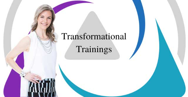 cell-size-Transformational-Trainings