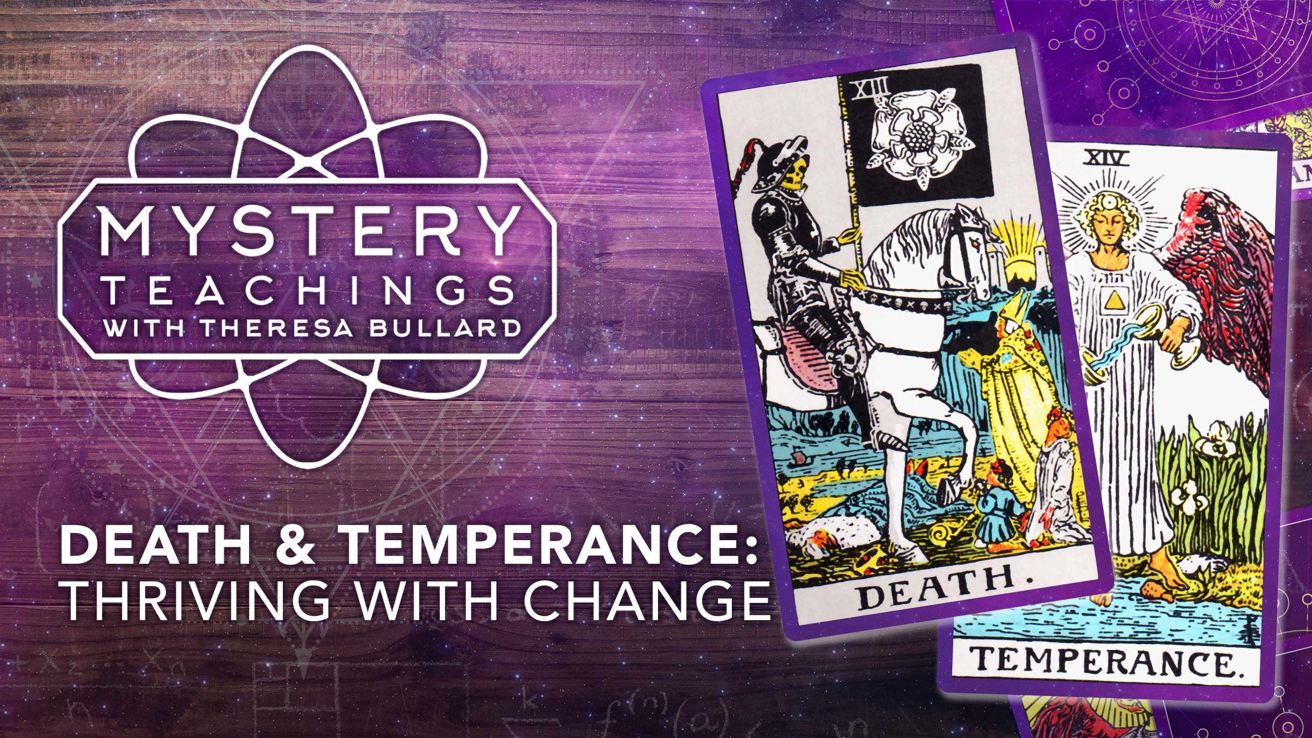 202120_MT_s04e08_Death-and-Temperance_Thriving-with-Change_16x9