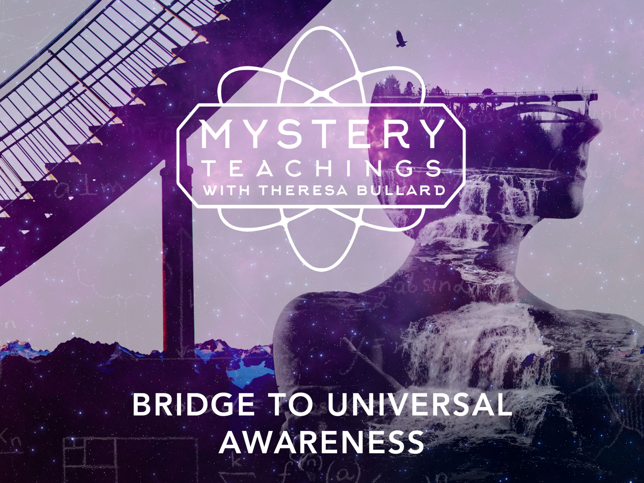 183107_MT_s2e8_Bridge-to-Universal-Awareness_4x3