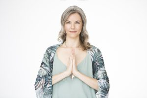 Dr. Theresa Bullard